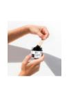 Humble fogkrém aktív szénnel üvegben - 50ml
