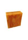 narancsos natúr szappan