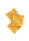 mosható törlőkendő